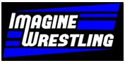 Imagine Wrestling